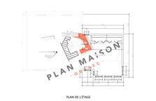 plan agrandissement maison 5