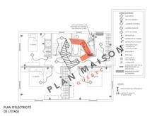 creation plan de maison 6