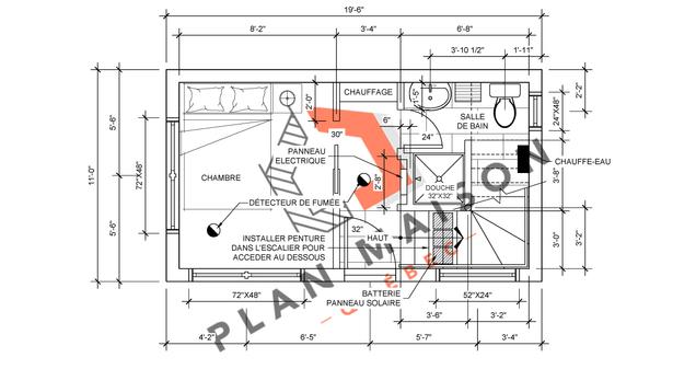 technicien-architecture-quebec-4