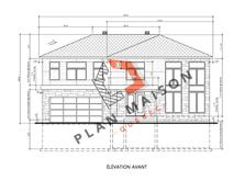 construction-plan-1