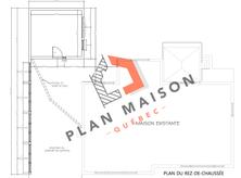 agrandissement maison plan 12