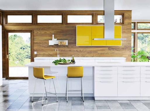 Cuisine sur mesure ou cuisine «pré-assemblée»IKEA ?