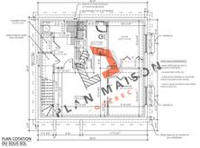 plan maison sur mesure 4