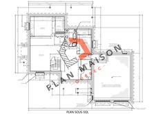 creation-plan-maison-5