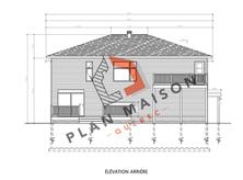 plan de construction de maison 4