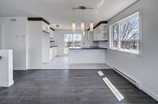 plan-maison-contemporaine-14