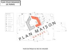 plan de construction 9