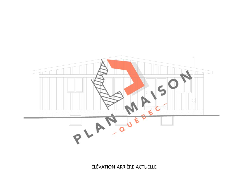 creation de plan 3