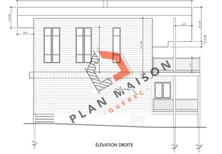plan conception 10