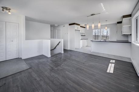 plan-maison-contemporaine-12