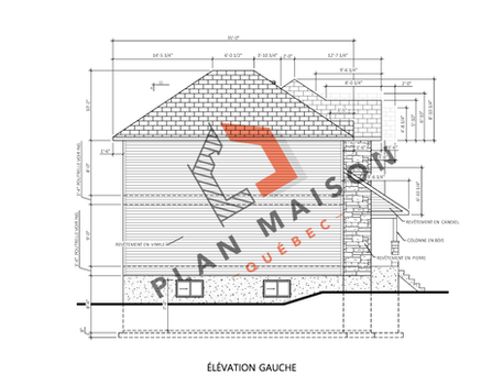 creation maison 2