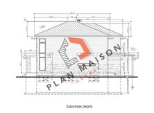 construction-plan-4