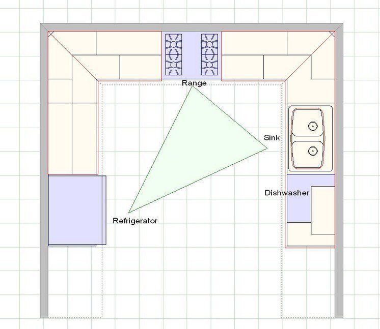 idée-aménagement-cuisine-4