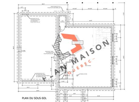 construction-plan-5
