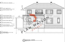 plan pour maison 3