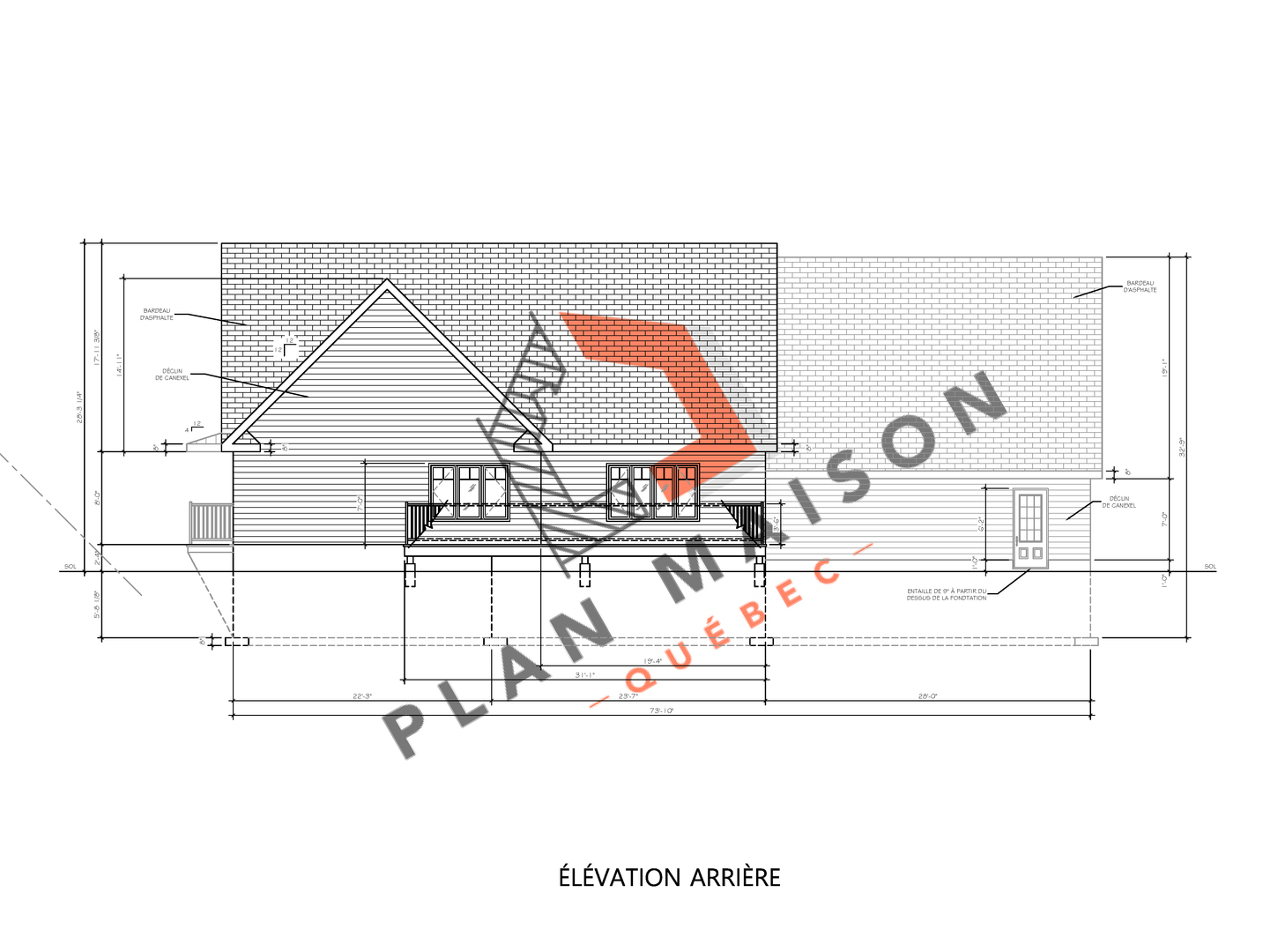 creation-plan-maison-3
