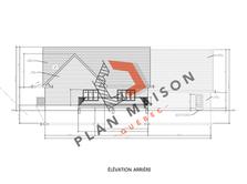 creation-plan-maison-3