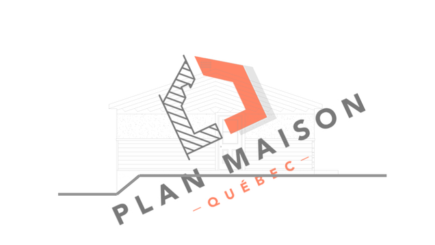 plan renovation 3