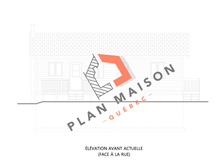 realisation plan 1