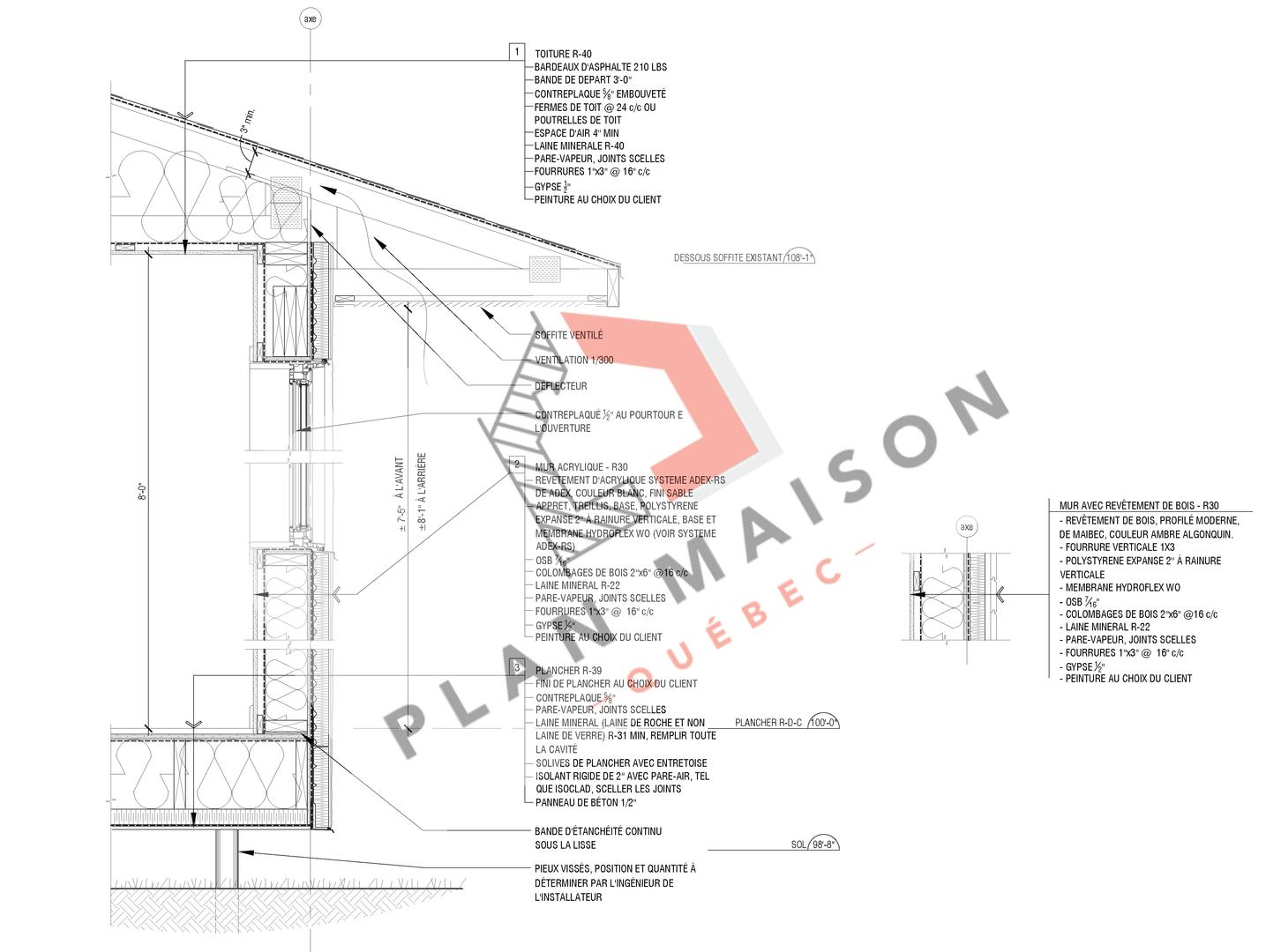 plan architecture 7