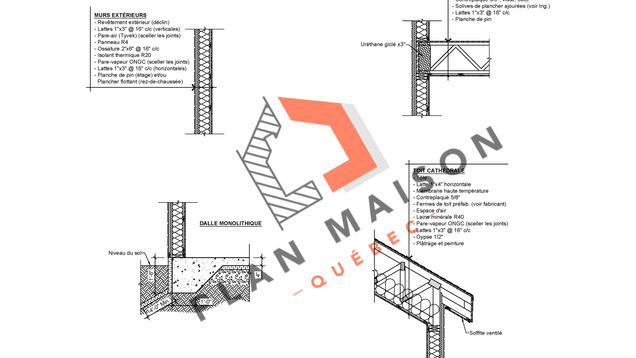 technicien-architecture-quebec-6