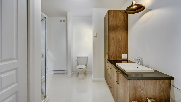 maison-moderne-plan-11