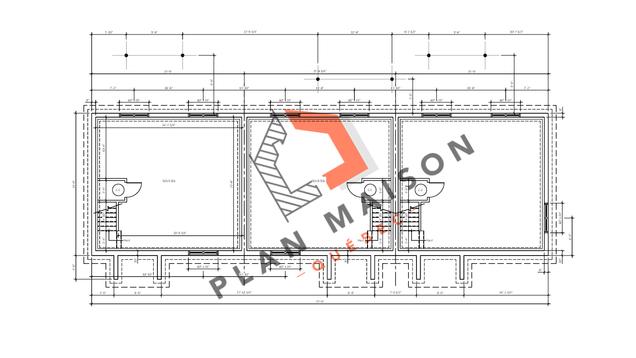 site de plan de maison 15