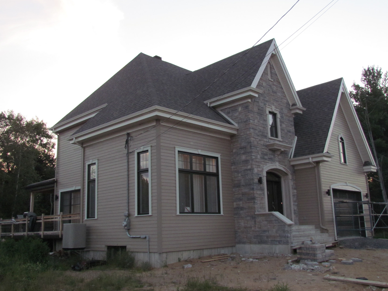 maison-traditionnelle-2