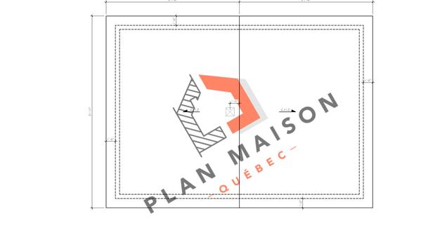 creation de plan de maison 7