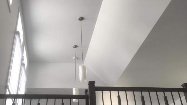 plan-interieur-de-maison-moderne-3