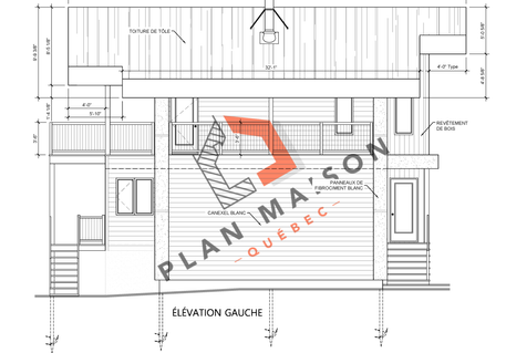 plan conception 8