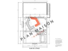 plan construction en bois 7