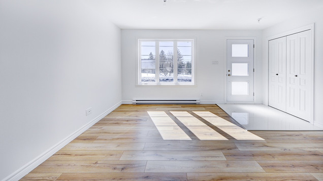 maison-moderne-plan-10