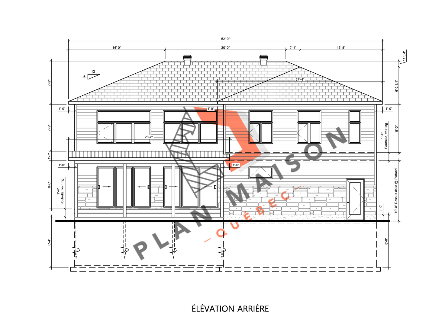 construction-plan-3