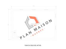 creation de plan 5