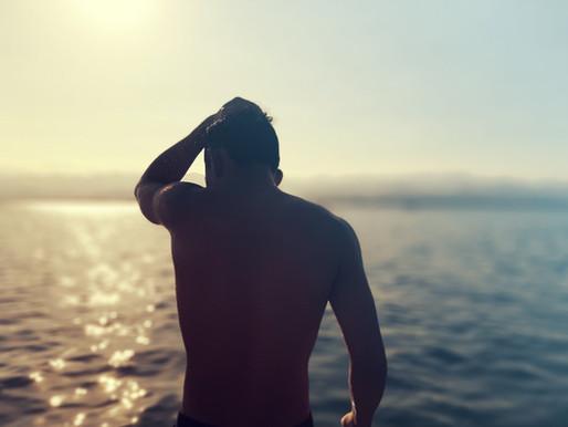 Épilation pour homme : comment se passe une épilation génitale à la lumière intense pulsée?