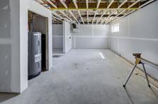 plan-maison-contemporaine-4