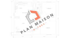 modifier un plan de maison 5