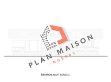 plan renovation 1