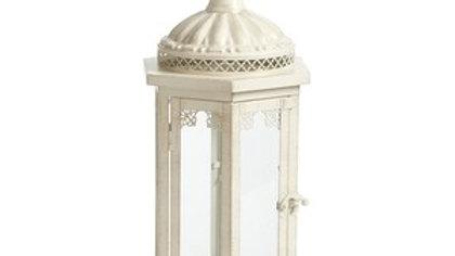 Round Tall Lanterns
