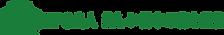 美森logo.png