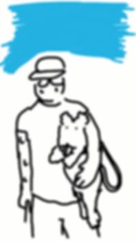 sketch-1532219266874.png