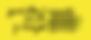 スクリーンショット 2019-09-21 10.43.15.png