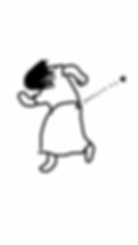 sketch-1530920375181.png