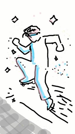 sketch-1541473713107.png