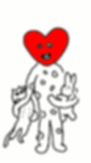 sketch-1541563039028.png