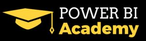 LogoPowerBIAcademy_edited.png