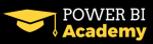 LogoPowerBIAcademy petit.png