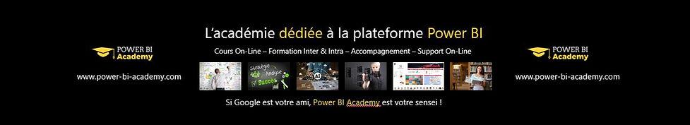 YoutubeFin1.JPG