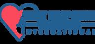 FRTI-logo-300x139.png